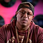 How Rapper Master P Retired From Music To Discover His Business Acumen