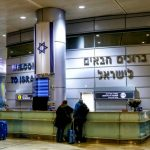 Israel Bans All Airlines From Entering The Country