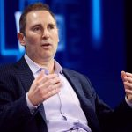 Andy Jassy's Qualities And Experience Obviously Makes Him A Standout For Amazon