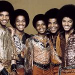 The Jackson 5's Concert At The Fantasy Springs Resort Was Remarkable!