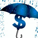 The Immense Contribution Of Insurance To An Economy
