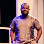 Giovanni Caleb - The Media Personality With A Comic Innate