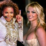 Justin Timberlake Regrets His Actions Against Janet Jackson And Britney Spears