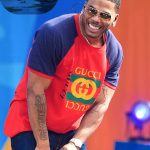 Rapper Nelly's Mansion Is Up For Sale At A Shocking Price