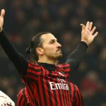 Zlatan Ibrahimovic Says: He Is The 'God' Of The Swedish National Team- After A Call Up