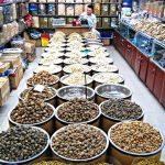 COVID-19: China's Traditional Medicine Is Doing The 'Magic' For Them