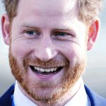 Prince Harry Now Works At BetterUp As The Chief Impact Officer