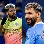 Aguero To Be Honored With A Statue Outside The Eithad Stadium