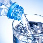 Prices Of Sachet And Packaged Water To Change From March 15