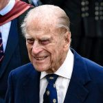 Death Of Prince Philip: World Leaders Pour In Their Condolences - Date Of Funeral To Be Confirmed On April 10
