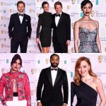 The 2021 BAFTAs - All That Transpired And The List Of  Winners