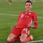 The Rise Of Jamal Musiala: The 18 Year Old With More Than 100 Goals…