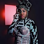 Sampa The Great: A Hip-hop Star In The Making!