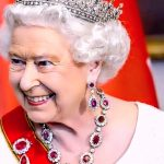 Queen Elizabeth Is 95 Years: Exclusively Celebrate Her Birthday
