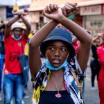 Youth  Unemployment In Africa: The Depression And Frustrations