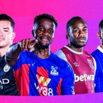 English Football Players And Fans To Boycott Social Media