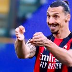 Zlatan   Ibrahimovic Under Investigation: This Is Why