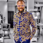 Nigerian Artists Have Their Own Strategies Of Being Successful: Media Personality KOD Says