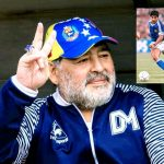 Football Great Diego Maradona Was Recklessly Left To Die
