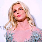 Why Is The World More Interested In The Negatives? - Singer Britney Spears Asks