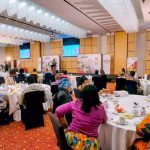 Ghana Investment Promotion Centre  Collaborates With UNDP For  Opportunities