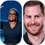 Oprah Winfrey And Prince Harry Sparks  Global Conversation With This New  Docu