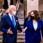 A New Job Plan To Be Rolled Out  By President Joe Biden For Americans