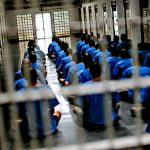Covid: This Is Why The Virus Is Attacking Thailand Prisoners