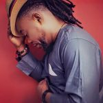 Dada KD Makes A Shocking Revelation About His Beautiful Songs