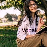Creating A Content On Vocal And Earning From Your Passion Is The Best Thing To Happen To You
