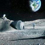 The New Movie That Will Be Shot In Space Will Make Russia..