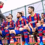 Barcelona Players Not Happy With This News