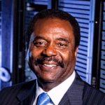 Black In Business: A Beautiful Legacy Of Billionaire David Steward
