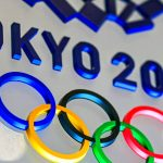 Olympics:  Organizers Are Warning All Athletes Before Games Start