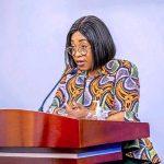 Ghana Begins The Hosting Of ECOWAS Summit In Accra