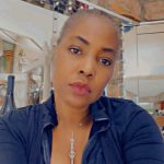 Claudinette Jean: Story Of Her Life, The Beautiful Relationship With Wyclef  And Business