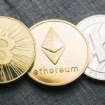 More Than 10% Of Americans Traded Cryptocurrency In 2020