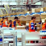 Workers Of Amazon Will Now Be Earning This Much As Bonuses