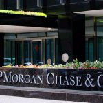Global Finance Magazine Awards: JP Morgan Is The Best Bank In The World