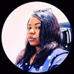 Woman Among Women: The Beautiful Rise Of Elizabeth Ntiamoah!